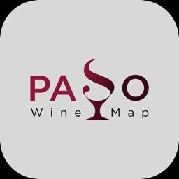 Paso Wineyard