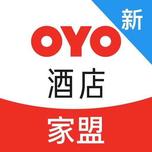 OYO家盟