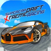 Codes for Supercar Drift : Xtreme Racing Hack