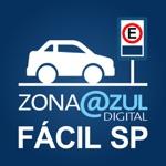 Zona Azul São Paulo SP Fácil