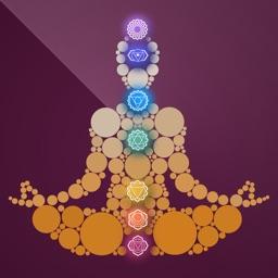 Yoga Color Timer