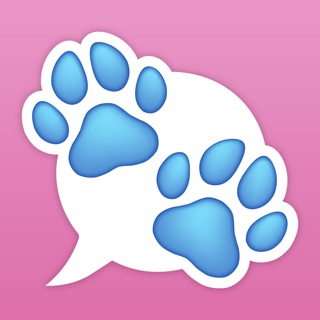 My Talking Pet on the App Store
