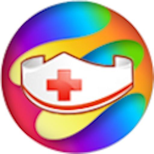 AIG-Nurse icon