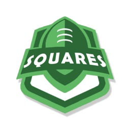 Contender   Football Squares