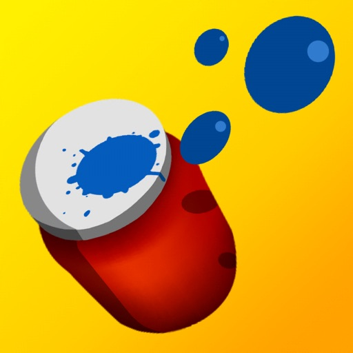 Color Drops DX icon