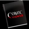 ComicViewer 2