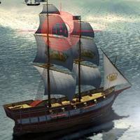 Codes for Online Warship Simulator Hack