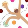 Nood Climbrs - iPadアプリ