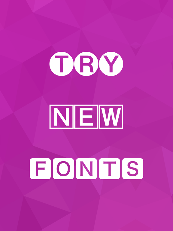 Keyboard Skins for iPhone and iPad -  With Gif, themes and emoji screenshot