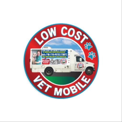 Low Cost Vet