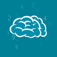 Codes for Quick Brain - Math riddles Hack