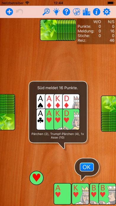 Binokel Download