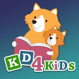 KD4Kids