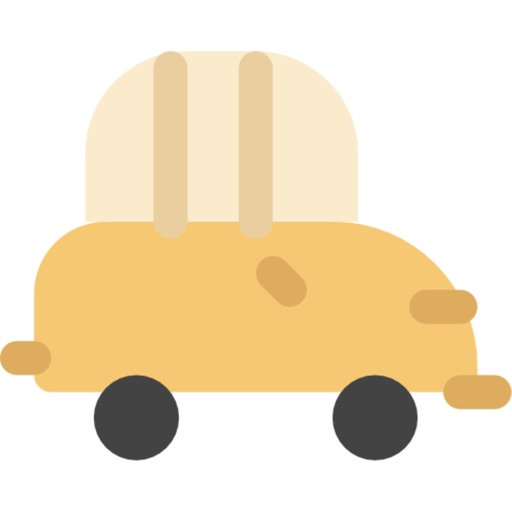 TransportationKi