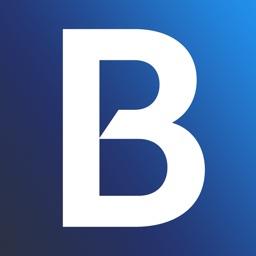BSAVA App