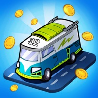 Codes for Merge Cars - Idle Auto Tycoon Hack