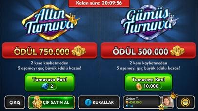 download Çanak Okey Plus indir ücretsiz - windows 8 , 7 veya 10 and Mac Download now