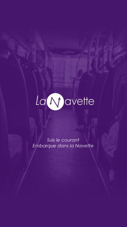 LaNavette.ca