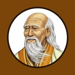 Lao Tzu Wisdom