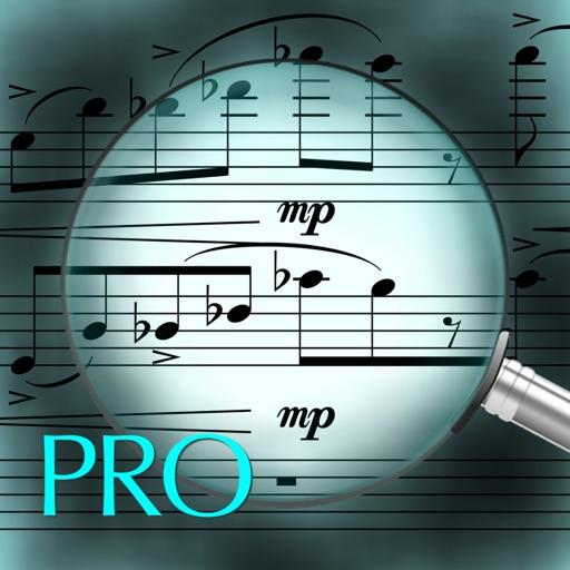 Read Music PRO