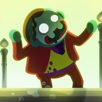 Codes for Zombie Kingdom! Hack