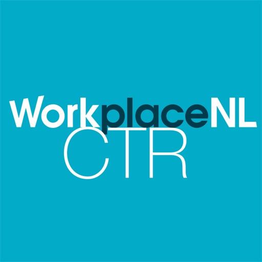 WorkplaceNL CTR