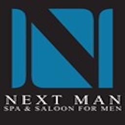 nextman