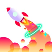 Codes for Rocket Void - Space Ring Blast Hack