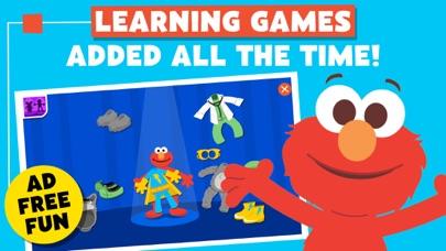 Pbs Kids Games App Reviews - User Reviews of Pbs Kids Games