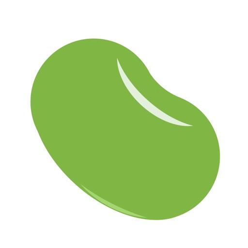 CellBeans iOS App
