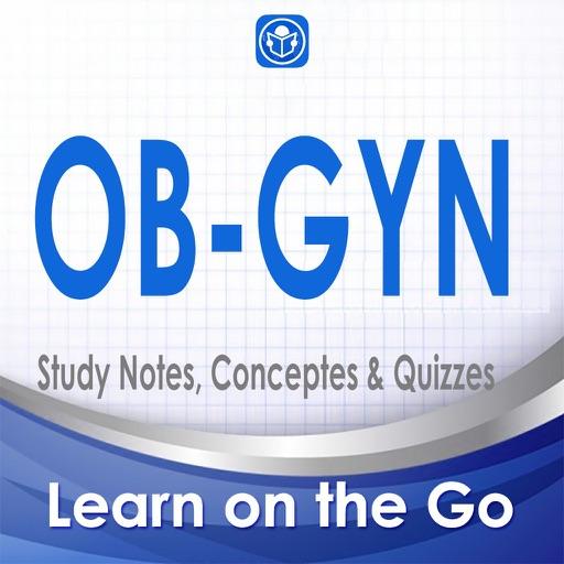Obstetrics & Gynaecology Q&A