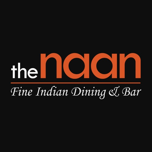 The Naan