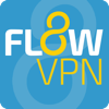Flow VPN - Portable Ltd
