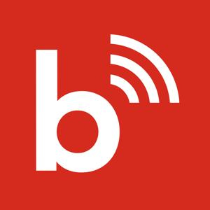 Boingo Wi-Finder ios app