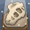 ボクと博物館 ~恐竜ゲーム~のアイコン