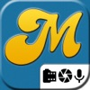 MyMemo - Kids Matching Game - iPhoneアプリ