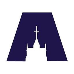 Aylsham Church