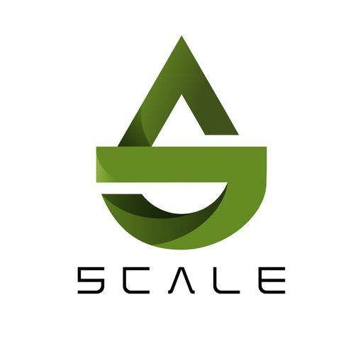 Scale N More