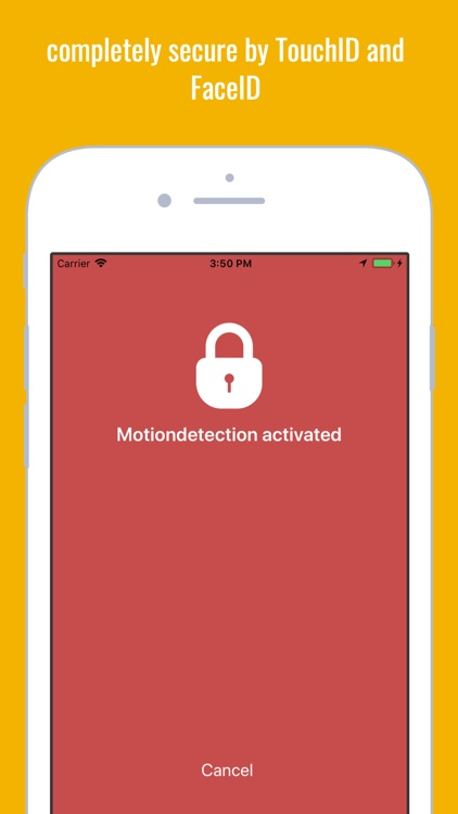 DevPro - Protect Your Device screenshot-1