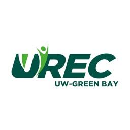 UREC at UWGB