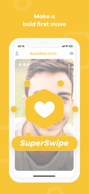 bumble online dating customer service