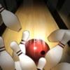 3Dボウリング-マイボウリングゲーム - iPhoneアプリ