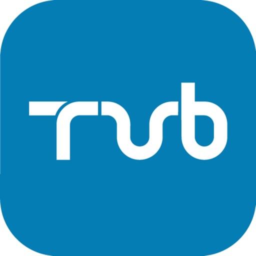 TUB App