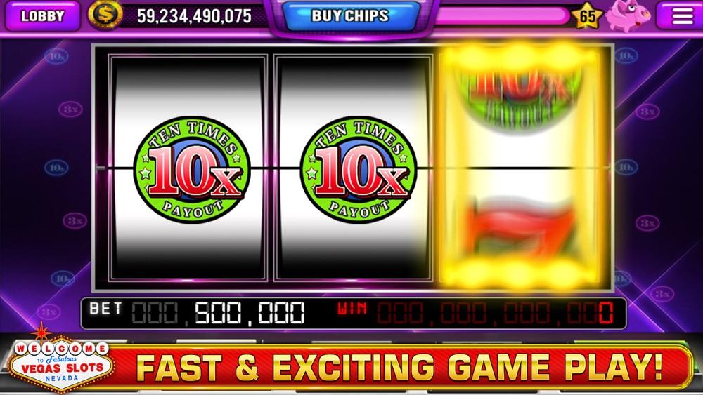 palm springs casino entertainment Casino