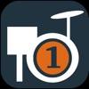 Grade 1 Drum Test Practice - iPhoneアプリ