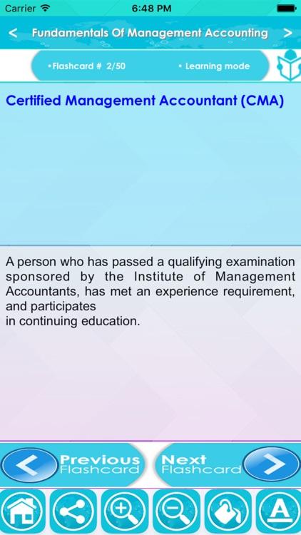 Nursing Management App screenshot-3
