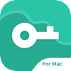 VPN Proxy Master - Unlimited - LEMON CLOVE PTE.LIMITED