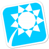 App Icon & Splash Kit - Jin Long