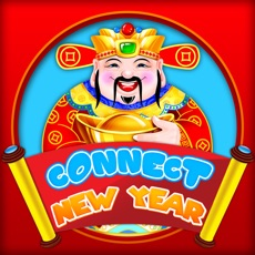 Activities of Connect - Oriental New Year