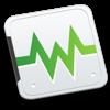WavePad Audio Editor - NCH Software